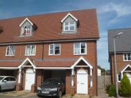 3 bedroom property in Mansfield Way, Irchester...
