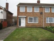 Mountfield Road property for sale