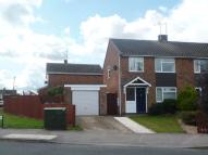 property for sale in Arkwright Road...
