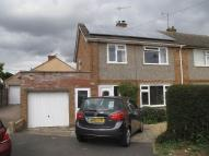 3 bed property for sale in Beech Crescent...