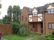 3 bedroom house for sale in Samuels Close, Stanwick...