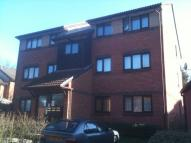 2 bed Apartment in Century Court, Edgware...