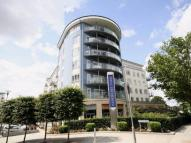 3 bed Apartment to rent in Pinnacle House...