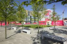 1 bed Apartment to rent in Bailey Court, Colindale...