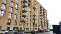 1 bed Apartment in Dunnock House, Waterside...