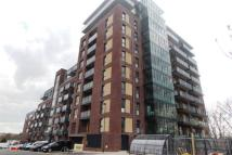 2 bedroom Apartment in Goshawk Court...