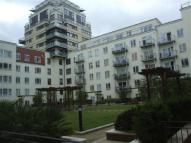 Apartment in Eldon House, Colindale...