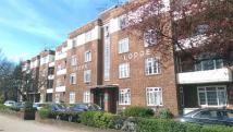 Apartment to rent in Brook Lodge...