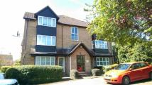 Apartment to rent in Corris Green...