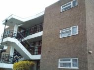 Apartment to rent in Derwent Rise...
