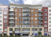 Apartment to rent in Ascent House, Colindale...