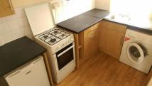 Whitchurch Lane Apartment to rent