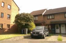 Apartment in Pasteur Close, Colindale...