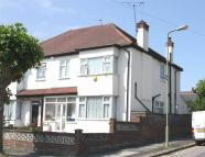 4 bedroom semi detached house for sale in Sevington Road, Hendon...