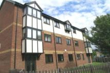 2 bed Apartment to rent in Fulmar Court, Colindale...