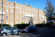 2 bedroom Apartment in Brampton Court, Hendon...