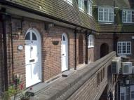 Apartment to rent in Market Place, H G Suburb...