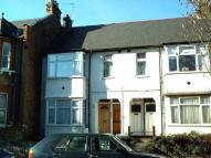 Apartment in Alexandra Road, Hendon...