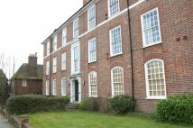 Apartment to rent in Montrose Court...