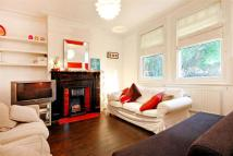 Apartment for sale in Denzil Road, Willesden...