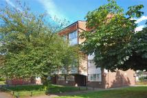 Duplex for sale in Liburn Walk, Neasden...