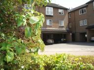 Apartment for sale in Abbeyfields Close...