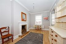 2 bedroom Apartment for sale in Pember Road, Kensal Rise...