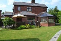 property for sale in Hugh Barn Lane , New Longton