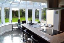 4 bed Detached property for sale in Hill Road, Penwortham...