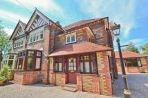 7 bedroom semi detached property for sale in Business Opportunity...