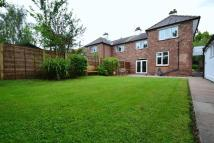4 bedroom semi detached home in FANTASTIC FAMILY HOME...