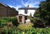 Cottage for sale in BEAUTIFUL TRADITIONAL...