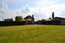 Detached property in DEVELOPMENT PLOT Long...