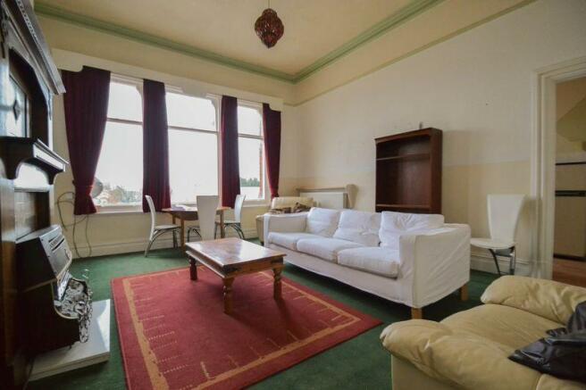Apartment 6- L...