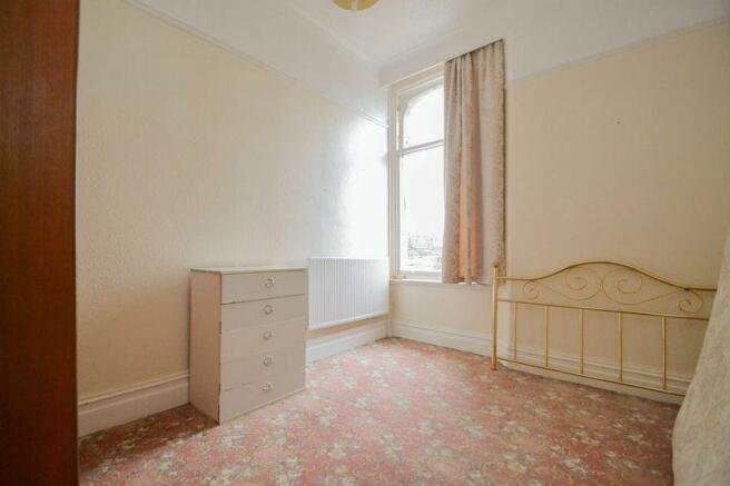 Apartment 6- B...