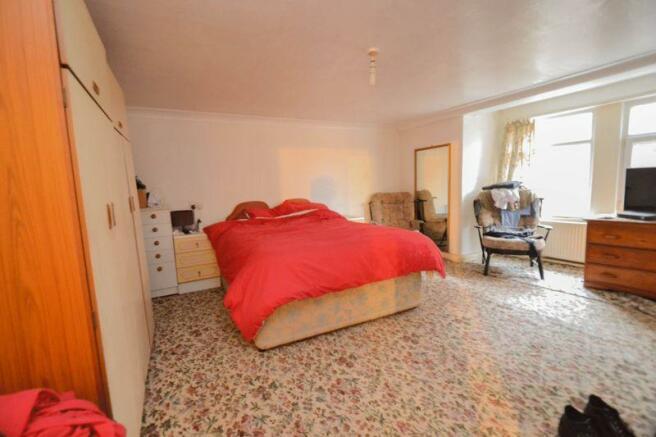 Apartment 3- M...