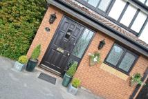 4 bedroom Detached house for sale in         Abbot Meadow...