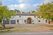 Barn Conversion for sale in Drumacre Lane East...
