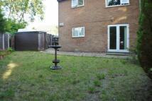Flat for sale in Fernleigh, Leyland
