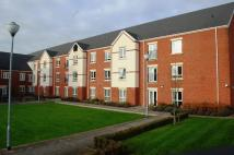 Apartment for sale in Oakbridge Drive...