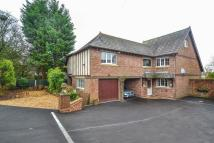 Detached home for sale in Stunning Views - Preston...