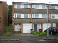 4 bed property for sale in Tilehurst