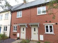 2 bed home for sale in Padworth, Reading