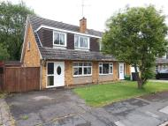3 bed property for sale in Tilehurst