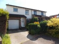 4 bed home for sale in Calcot