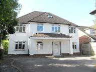 5 bed house for sale in Tilehurst, Reading