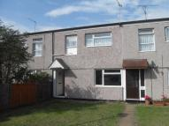 3 bed property for sale in Tilehurst, Reading