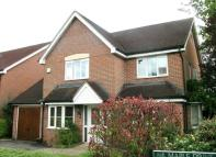 4 bedroom home for sale in Tilehurst, Reading