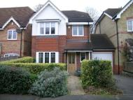 4 bedroom property for sale in Tilehurst, Reading