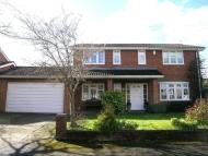 4 bedroom home for sale in Tilehurst